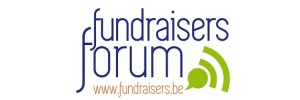Fundraisers F logo homepage